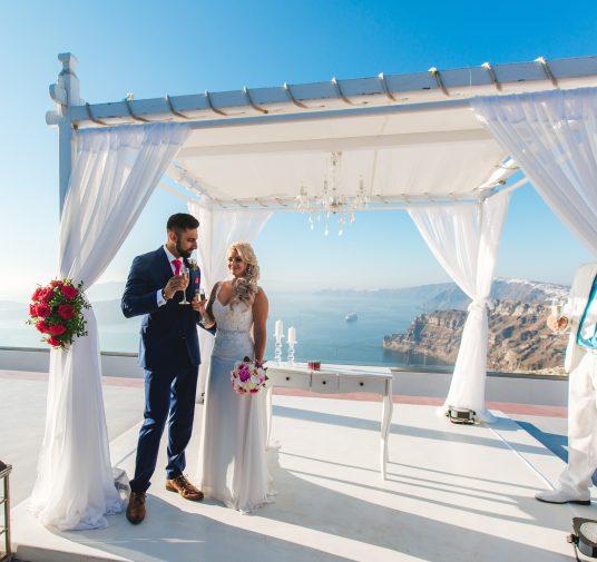 Kimberly&Adam | Te Amo Wedding